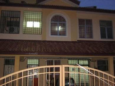 Bilik sebelah hospital raja perempuan zainab kota bharu