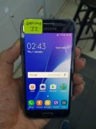 Original Samsung J2 in perfect condition for sales