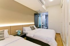 [ Bumi High Rebate ] 0% D/P New FREEHOLD Condominium | 8 Minutes To KL