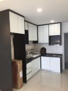 Unfurnished | Basic Unit | Partly Furnish | Jalilmas, Bukit Jalil