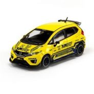 Inno64 1/64 HONDA FIT RS JUN