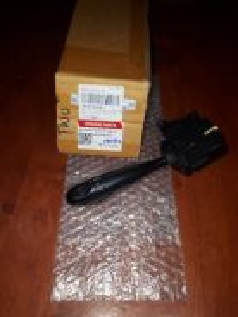 Viva switch assy headlamp dimmer no.84140-bz030