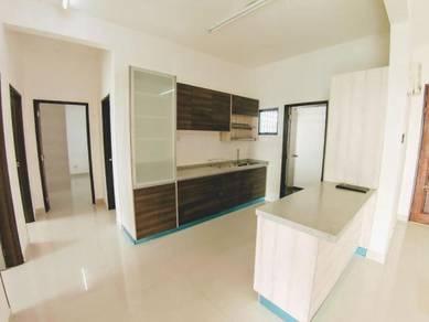 RENOVATED BAYU & PANDAN Condominium Pandan Jaya Kuala Lumpur