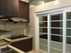 Super Link at Laman Putra, Putra Heights Section 7 for SALE!