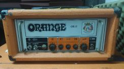 Orange OR15H Amp Head (pre-loved)