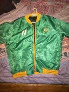 Milo Collection Jacket
