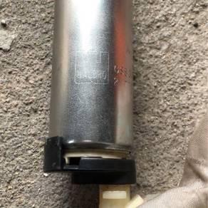 Fuel pump walbro