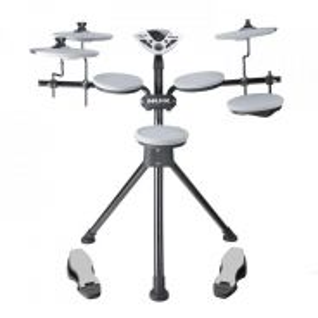 Nux DM-1, Portable Digital Drum Set