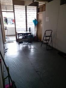 Sinsuran/segama room for rent