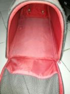 Cat Cage carry Bag