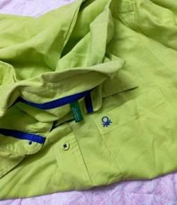 Benetton XL p23