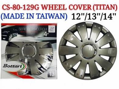 Wheel cover taiwan 12