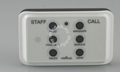 Wireless Calling System for Factory Operation- NCV