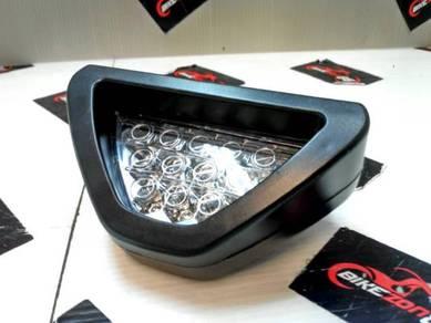 LED Brake Light (brake lamp)