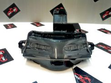 Shark power Yamaha NVX Taillight (lampu brek LED)
