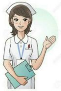Nurse peribadi