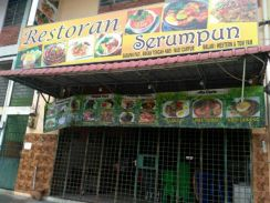 Business restoran 4sale