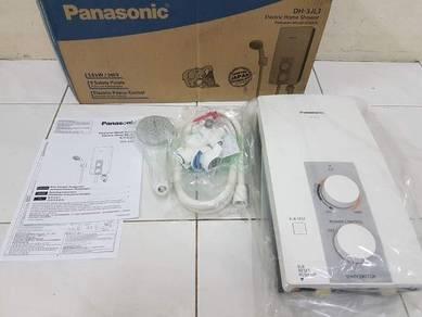 Water Heater Panasonic