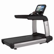 TREADMILL 5.0HP king size commercial use gym NEW