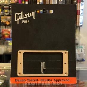 Gibson PRPR-015 Guitar Pickup Mounting Ring - Neck