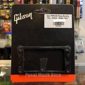 Gibson PRPR-020 Guitar Pickup Mounting Ring - Brid