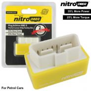 ORI NITRO/ ECO OBD2 Plug and Drive Chip Tuning Box