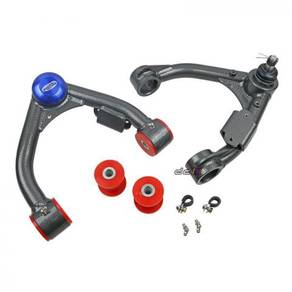 Mitsubishi Triton Front Uppel Arm UP 2 INCH 4WD
