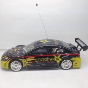 RC Drift Car & Topspeed Kereta 4WD RTR =)'/.;D