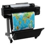 A1 size plotter or printer