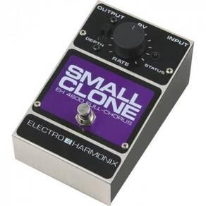 Electro-Harmonix Small C-lone Analog Chorus Pedal