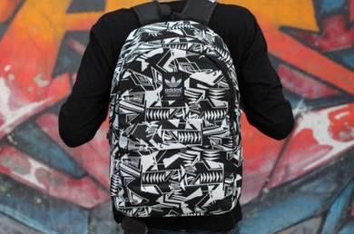 C3 adidas backpack