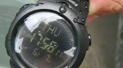 Jam compass outdoor elite edition