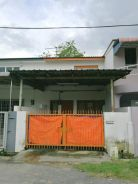 Taman Pakatan, Bercham Double Storey House For Sale