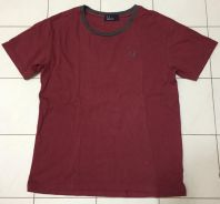 Fred perry Tshirt Japan original