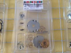 Turbo repair kit ihi rhb5