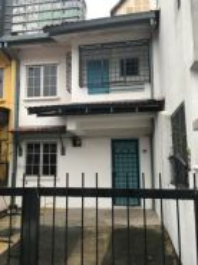 No 17, 28/62 B , Bandar Menjalara , Kepong