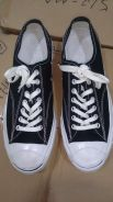 Converse JP Low Cut