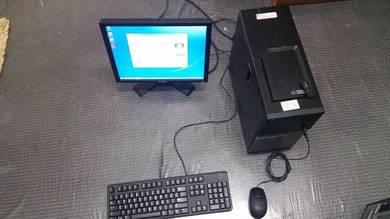 Dell Optiplex 390 ori