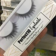 Perfect10 Eyelashes