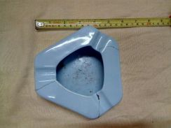 Otard ashtray