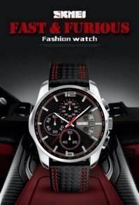 New watch original skmei quartz