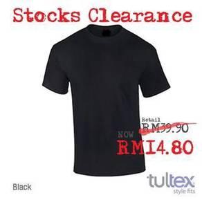 GM142 Tultex Fashion Slim Fit Men's Blend Tee