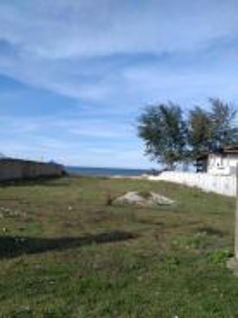 Sale of land villa or resort