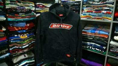 Dickies black hoodie