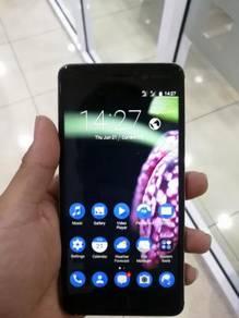 Nokia 6 4/64GB Black