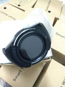 Jam (Smart Watch V8)