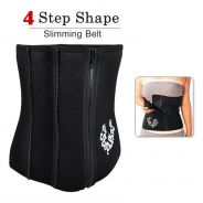 4 Step Shape Waist Belt ( 10-54-31 )