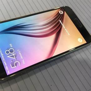 Samsung S6(gold) 32gb