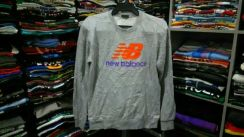 New balance sweatshirt