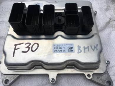 Ecu BMW F30
